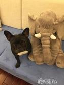 法鬥柯基泰迪狗狗巴哥比熊陪睡伴侶寵物用品貓公狗玩具性 交換禮物