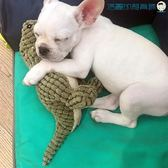 狗狗玩具毛絨幼犬磨牙耐咬寵物用品【洛麗的雜貨鋪】