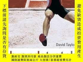 二手書博民逛書店Brand罕見StretchY256260 David Taylor Wiley 出版2004