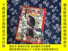 二手書博民逛書店中國國家地理罕見2002.3 總第497期Y267682