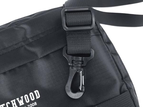 Matchwood Supply 斜背小包 側背肩背手拿小包-2色