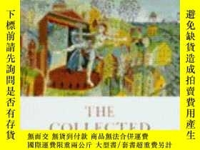 二手書博民逛書店The罕見Collected Stories Of Muriel SparkY364682 Muriel Sp