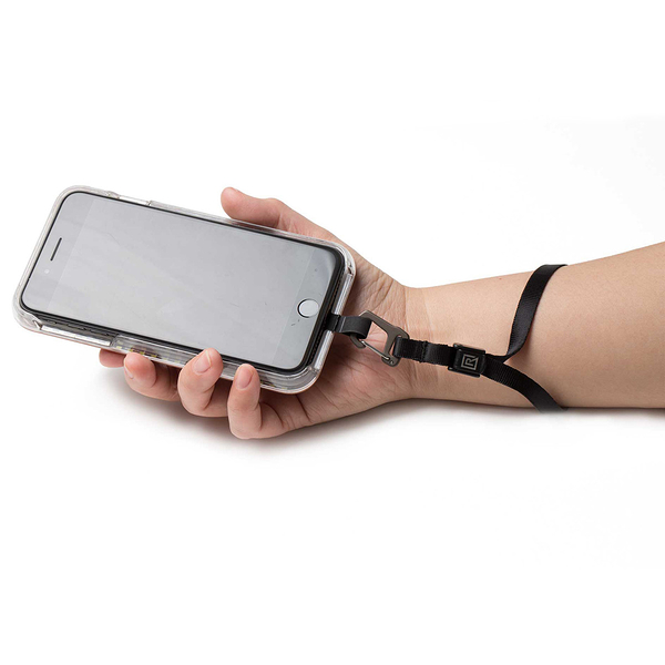 ES數位 美國 快槍俠 BlackRapid 手機繩 WandeR Bundle 防丟繩 手腕帶 手拿帶 手腕帶 防摔繩 手機掛繩