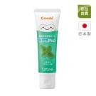 康貝 Combi teteo 幼童含氟牙膏 II (微薄荷)30g[衛立兒生活館]
