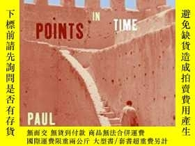 二手書博民逛書店Points罕見In TimeY256260 Paul Bowles Harper Perennial 出版