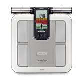 (12.12特價) OMRON HBF375 歐姆龍體脂計 HBF-375 (贈皮脂夾+BMI皮尺)