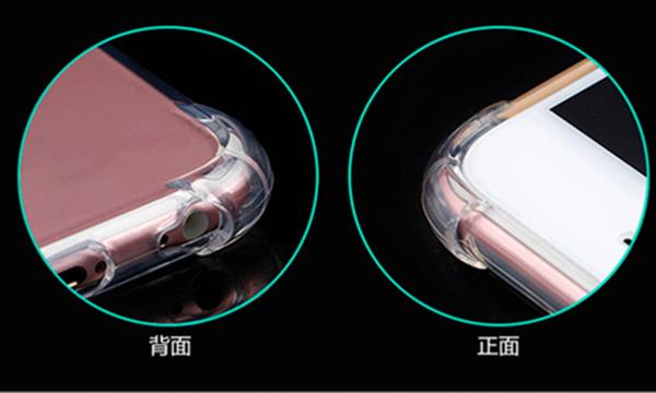 【四角加厚】SONY Xperia XZ F8332/XZS G8232/XR 防摔殼 空壓殼 氣墊殼 軟殼 保護殼 背蓋殼 手機殼 防撞殼