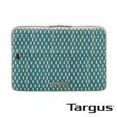 """Targus TSS88004 Art 限量款 13.3"""" 隨行包 圖騰綠"""