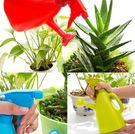 預購-園藝澆花噴水灑水壺