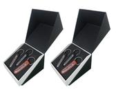 光陽原廠精品 真皮鑰匙圈組(KYMCO ionex / 象牌輪胎) 兩種款式