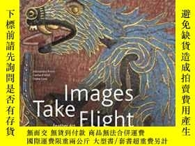 二手書博民逛書店Images罕見Take FlightY368185 Aless