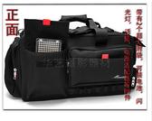 專業攝像機包索尼1500C 2500C nx3 nx100鬆下MDH2  JVC95  pv100 萬客城