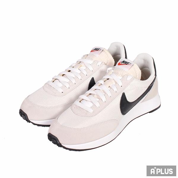 NIKE 男女 AIR TAILWIND 79 經典復古鞋 - 487754100