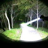 LED頭燈強光充電遠射3000米頭戴式手電筒超亮夜釣捕魚礦燈 WY【快速出貨限時八折】