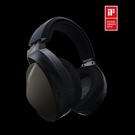 ASUS 華碩 ROG Strix Fusion Wireless 電競耳機 (促銷~3/31)