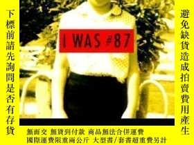 二手書博民逛書店I罕見Was #87: A Deaf Woman s Ordeal Of Misdiagnosis Institu