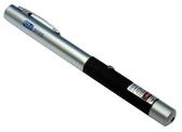 【徠幅LIFE】3105 綠光雷射指揮筆/鐳射筆/雷射筆/多功能觸控筆