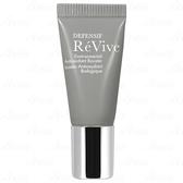 【17go】 ReVive 全效複合抗氧精華精巧版(3ml)