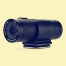 送16G卡【Mio MiVu M797 勁系列 WIFI 版 】機車用行車記錄器/紀錄器/2K/1440P/60FPS/支援M40後鏡頭