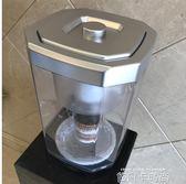 凈水桶家用 過濾桶 飲水機凈水器水龍頭自來水過濾一體桶可直飲igo 依凡卡時尚
