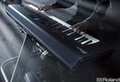 小叮噹的店- 數位鋼琴 88鍵 ROLA...