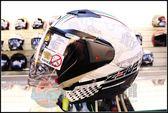 [中壢安信]ZEUS瑞獅安全帽 ZS-611E ZS611E TT12 白 遮陽墨片設計 可加購下巴變全罩