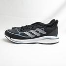 ADIDAS SUPERNOVA + M 男款 慢跑鞋 運動鞋 FX6658 黑 大尺碼【iSport愛運動】