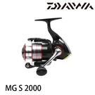 漁拓釣具 DAIWA 19 MG S 2000 [紡車捲線器]