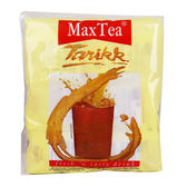 Max Tea 印尼拉茶 25g╳30包 乙袋入 進口/團購/飲品/沖泡 ◆86小舖◆