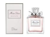 岡山戀香水~Christian Dior 迪奧 Miss Dior 女性淡香水100ml~優惠價:3720元