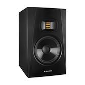 【音響世界】德國ADAM新款 T7V七吋2音路超頂級監聽喇叭》附ON STAGE 避震墊+Pro Co線材》分期0利率