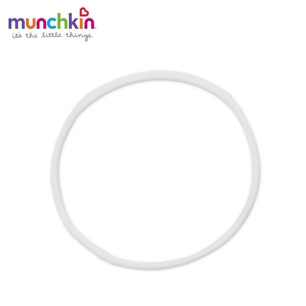 munchkin滿趣健-360度防漏杯-替換墊圈
