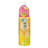 ROHTO肌研 極潤純淨橄欖卸粧油(200ml)【小三美日】