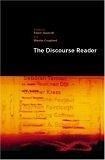 二手書博民逛書店《The Discourse Reader》 R2Y ISBN: