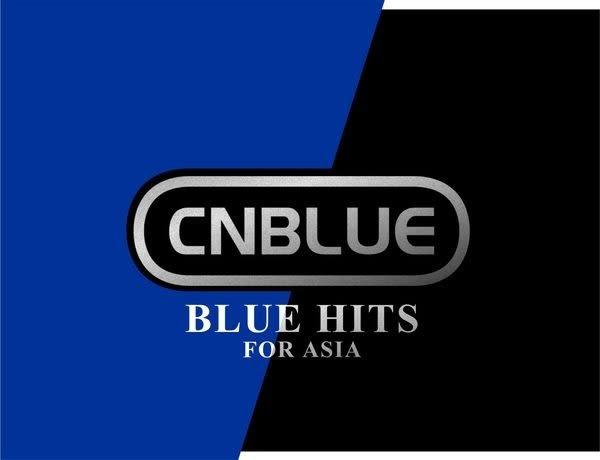 CNBLUE 首張超級精選 CD附DVD 台灣獨占豪華影音  (購潮8)