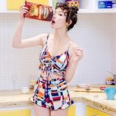 泳衣(三件式)-比基尼-夏日時尚性感俏麗女泳裝-3色73mb38【時尚巴黎】