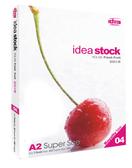 【軟體採Go網】IDEA意念圖庫 Idea Stock系列(04)新鮮水果★廣告設計蔬果影像素材最佳選擇★