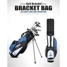 超輕版  高爾夫球包