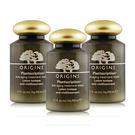 ORIGINS 品木宣言 駐顏有樹全效抗老健康水(50ML)X3入【美麗購】