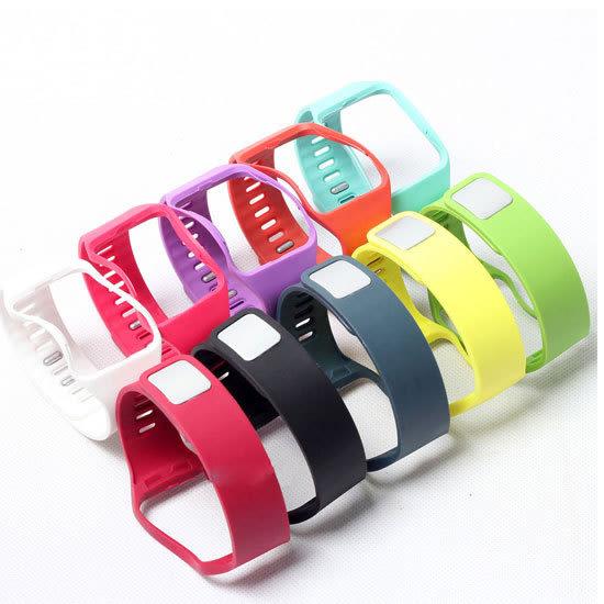 【手錶腕帶】三星 Samsung Galaxy Gear S SM-R750 智慧手錶專用錶帶扣式錶環替換式