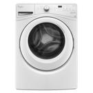 限期送WMF平底鍋+槽洗錠+洗衣精 送基本安裝 舊機回收 Whirlpool 惠而浦 WFW75HEFW 15KG 滾筒洗衣機