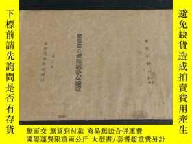 二手書博民逛書店罕見高壓化學裝置及び粉碎機(日文)Y5919 見圖 見圖