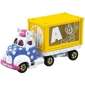 《 TOMICA 》DM經典貨DREAM櫃小車-黛西 / JOYBUS玩具百貨