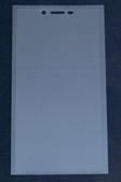 手機螢幕保護貼 XiaoMi 紅米note HC 超透光 亮面抗刮