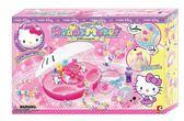 Hello Kitty 凱蒂貓 串珠機 TOYeGO 玩具e哥