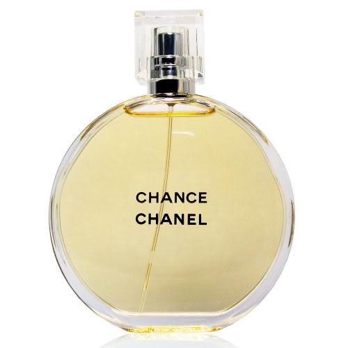 Chanel Chance 邂逅淡香水 100ml