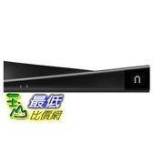 [ 美國代購] Sling Media Slingbox TV ( SB500-100 )(HD 畫質大寬頻及數位電視專用)