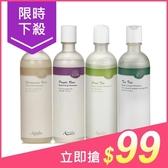 Amida 紫玫瑰/香檳玫瑰護色/綠茶控油/茶樹 洗髮精320mll【小三美日】原價$249