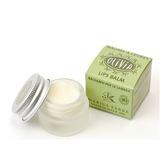 MARIUS FABRE 法鉑 橄欖油禮讚護唇膏 保濕 防乾裂 潤膚 7ml