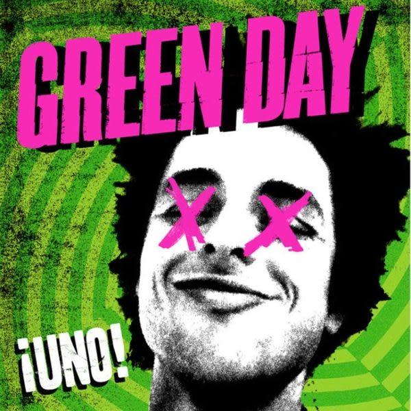 年輕歲月合唱團  年輕歲月三部曲-首部曲¡UNO !  CD  (音樂影片購)